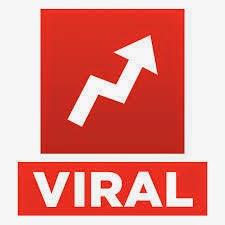 Como fazer seu Post Blog ir Viral