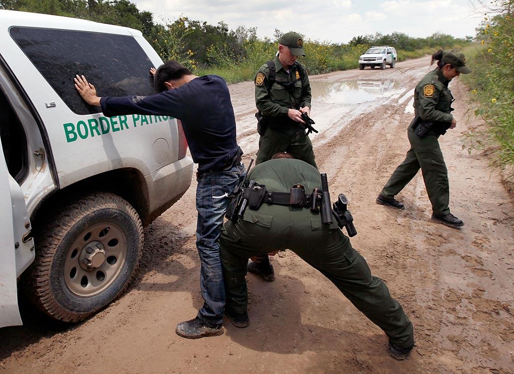 La Abogada de inmigración Alma Rosa Nieto recomienda no firmar la ...
