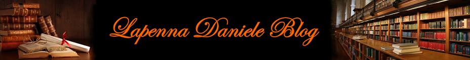 Lapenna Daniele