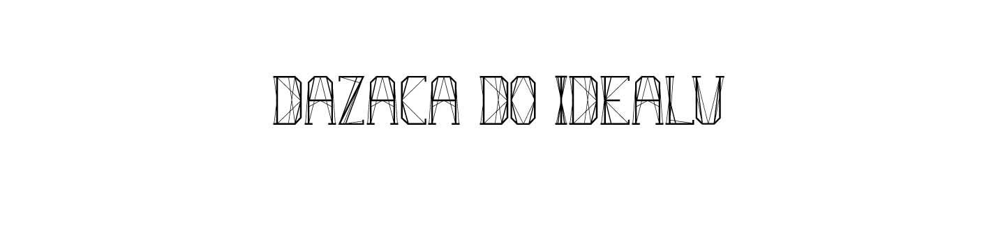 Dazacadoidealu.blogspot.com