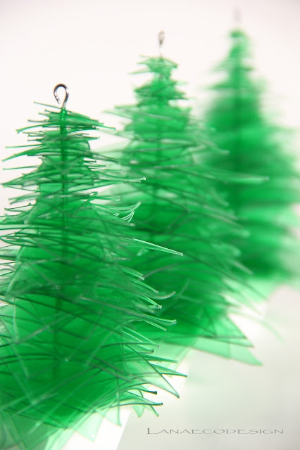 ecofriendly-ecosostenibile-handmade-fatto-a-mano-christmas-tree-design