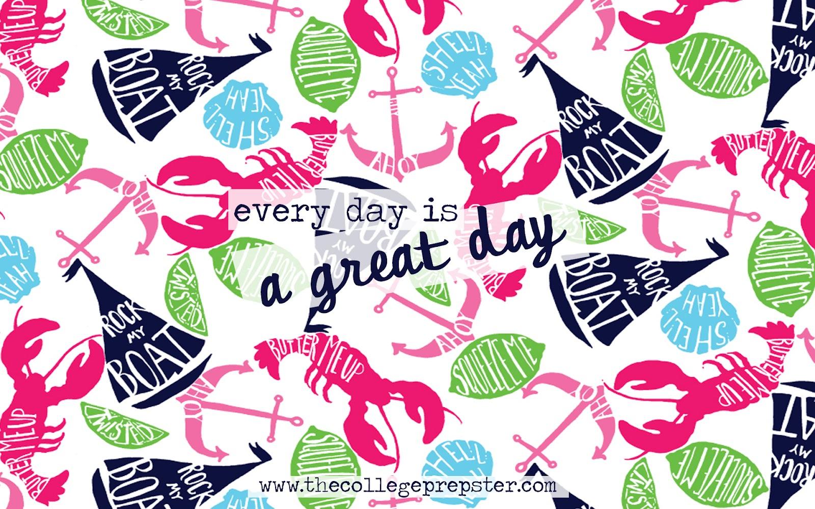cute nautical desktop wallpaper - photo #23