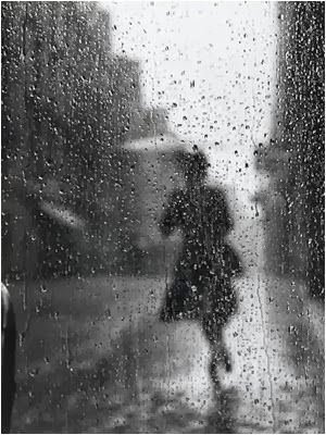 http://www.artinconnu.com/2008/05/rain.html