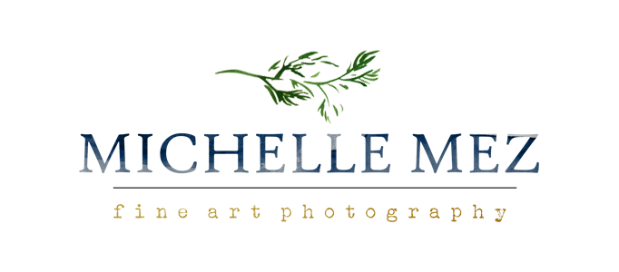 Mississauga, Oakville, Burlington, Toronto Newborn, Maternity & Wedding Photographer