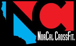 NC CrossFit