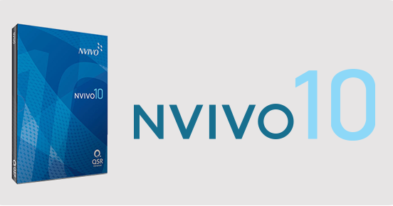 nvivo 9 free download crack