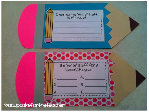 English Language Arts Standards » Writing » Grade 4