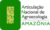Ana Amazônia no Facebook
