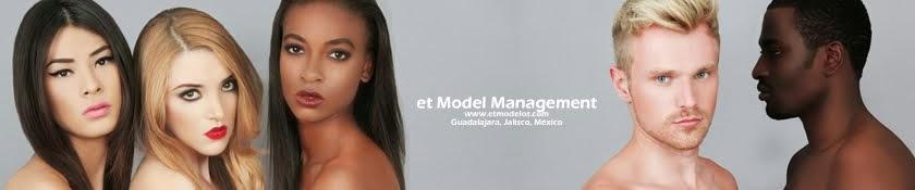 et Modelos