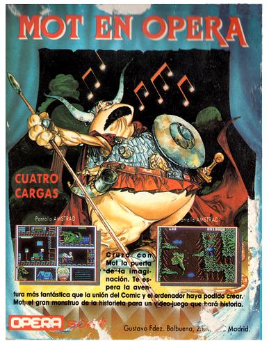 Programa 7x37 (18-07-2014) 'Especial juegos de comic' - Página 2 Mot+(Mediano)+Contraportada