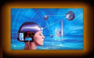 Διόραση: Μια κρυφή δύναμη του μυαλού