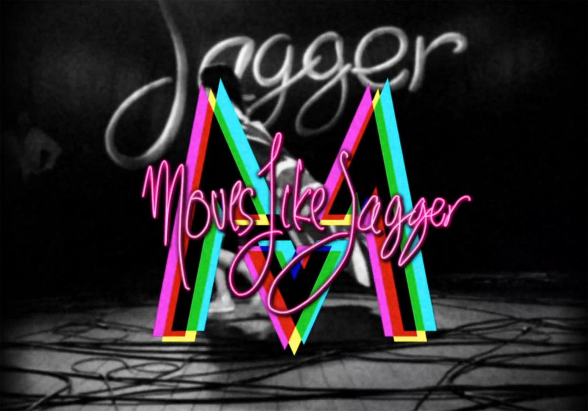 http://2.bp.blogspot.com/-TPUTXNCQYss/TpP1ihZmQkI/AAAAAAAAAuE/3uOaAqlR_RU/s1600/moves-like-jagger-maroon-5.jpg