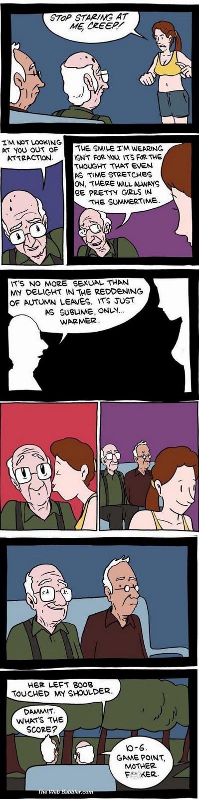 funny_old_men