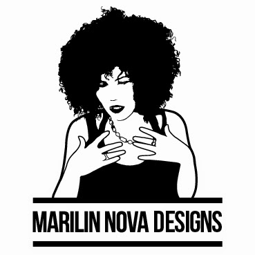 Marilin Nova Designs