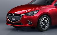 2016-Mazda2-Sedan-16.jpg