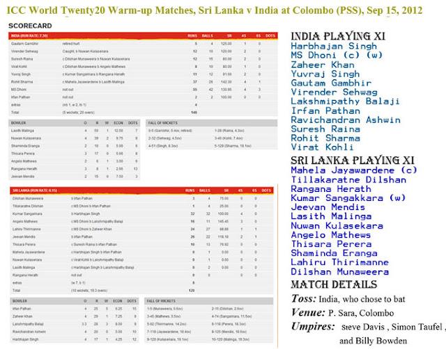 India-v-Srilanka-T20-Warm-Up