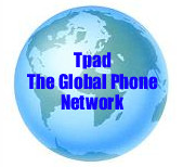 Global Phone Networks