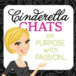 Cinderella Chats