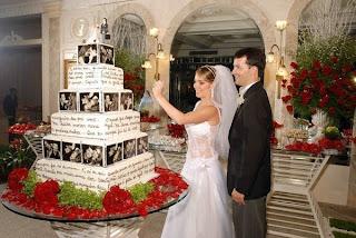 bolo_casamento_01