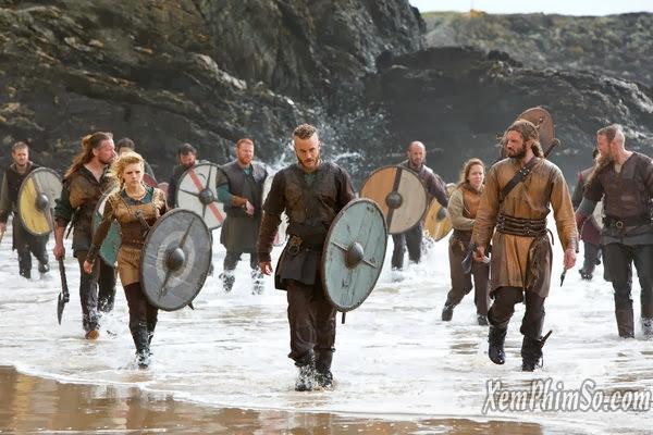 Huyền Thoại Vikings Phần 2 xemphimso ujnsprw1adgj4fy4uul