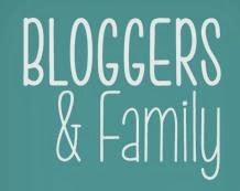 http://bloggersandfamily.com/