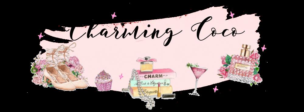 Charming Coco ♡