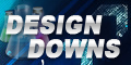 Design-Downs