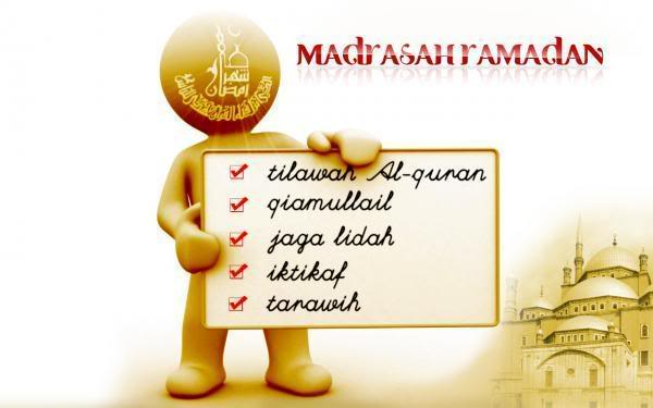 Author: Ittihad Tihad Genre: » tausiah Abi ihya