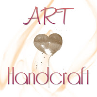 https://www.facebook.com/handartcraft