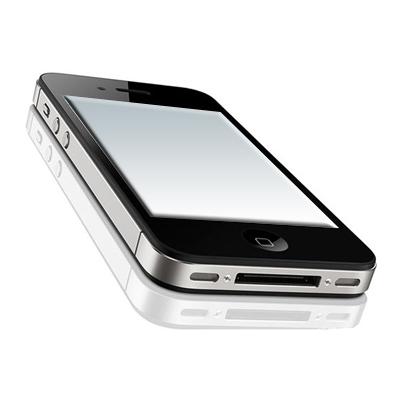 Nhận biết các lỗi màn hình Iphone và cách khắc phục