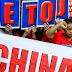 Triển Vọng Về Một Liên Minh Châu Á Từ Các Tranh Chấp Ở Biển Đông