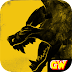 Warhammer 40,000: Space Wolf v0.9.2 [Apk mas SD]