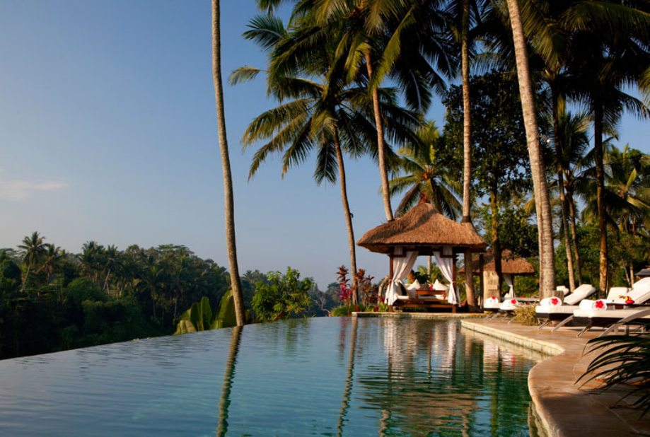 Viceroy bali resort luxury hotel of indonesia for Bali indonesia hotels 5 star