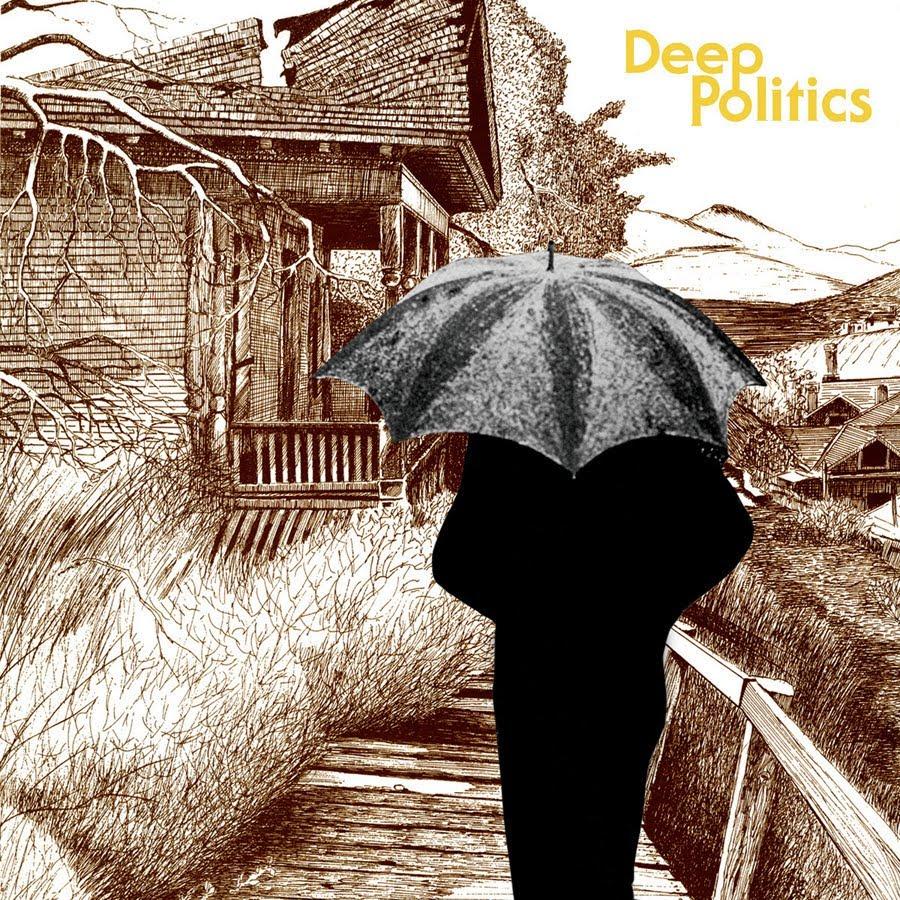 http://2.bp.blogspot.com/-TPgHu20MrhE/TZQv7swTlnI/AAAAAAAAAI0/VfplmShn5d4/s1600/Grails+Deep+Politics+trr169.jpg