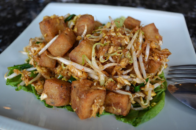 Fried-Carrot-Cake-Johor