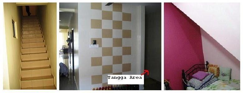 zaldeco.blogspot.com/2011/03/renovasi-dekorasi-rumah-teres-di.html