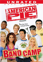 American Pie presenta Band Camp (American Pie 4) <br><span class='font12 dBlock'><i>(American Pie Presents Band Camp)</i></span>