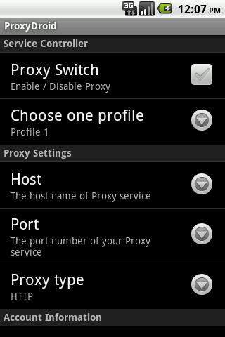 Брут социальной сети Facebook - Proxy-Base Community