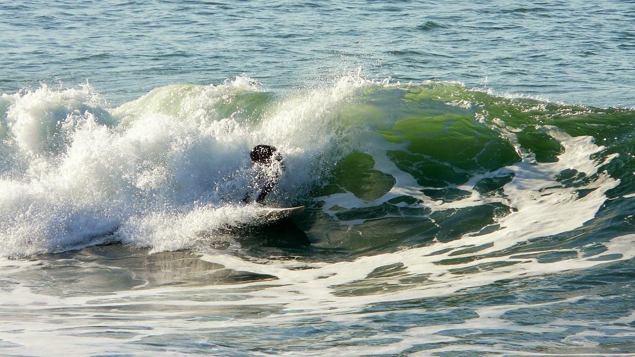 surf sopela bizkaia 21