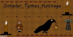 Simpler_Tymes_Kottage