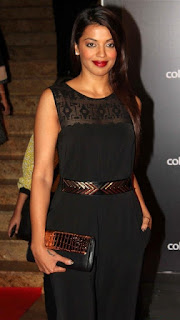Mugdha Godse Hot Wallpapers 2013