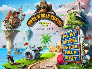 Mega World Smash [BFG-FINAL]
