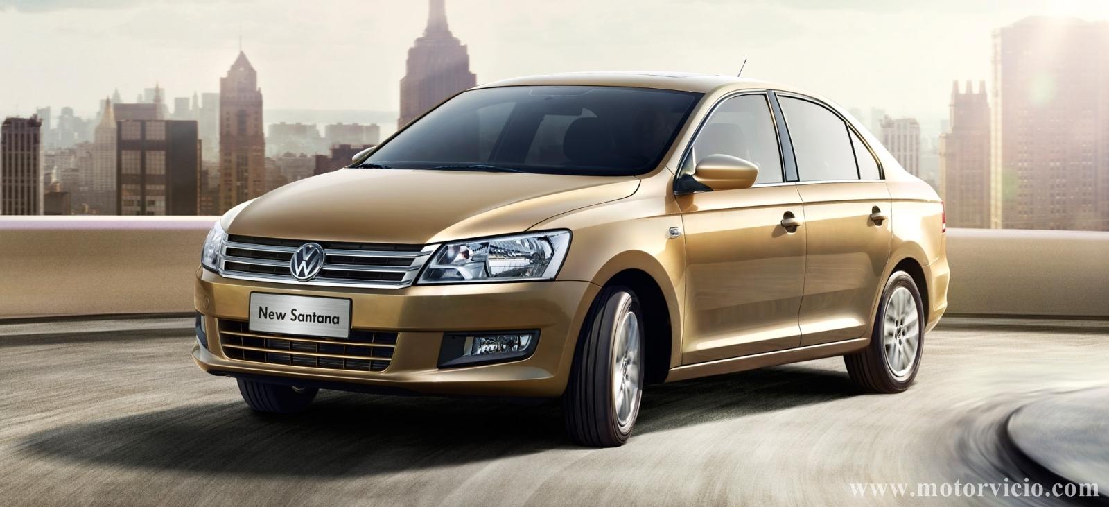 Informa 231 245 Es Sobre Pr 243 Ximos Lan 231 Amentos Volkswagen Motor
