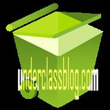 Dumpster Premium - Recycle Bin 1.0.467 APK