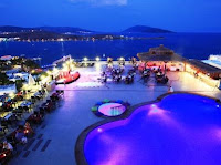 royal-arena-resort-spa-muğla