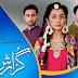 Guzarish Drama Cast Potser Picture & Story - ARY Digital