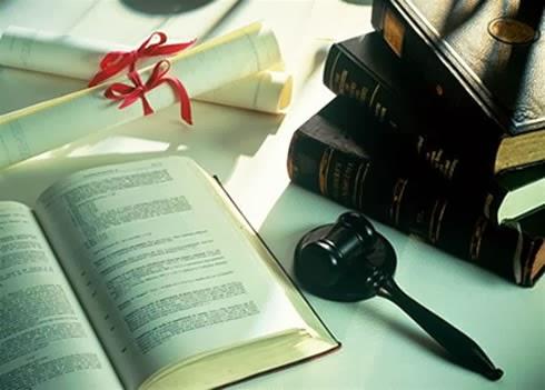 baixar apostila constitucional pdf download exercicios oab