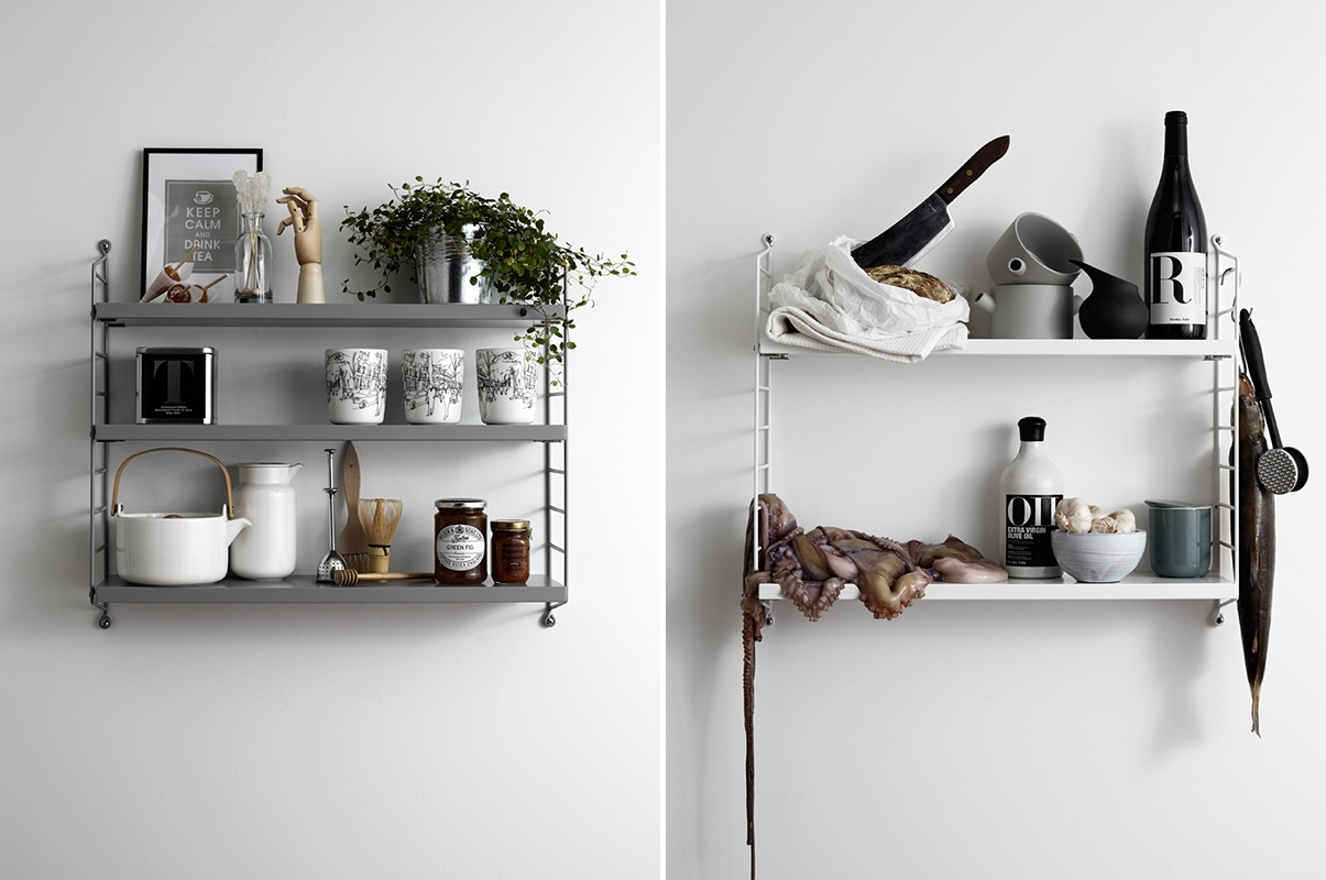 string_shelves