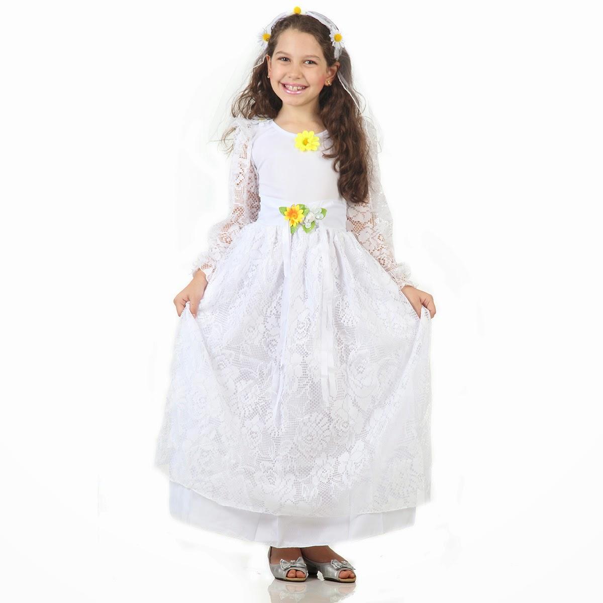 http://www.multkoisas.com.br/ecommerce_site/produto_40513_6726_Fantasia-Noiva-Luxo