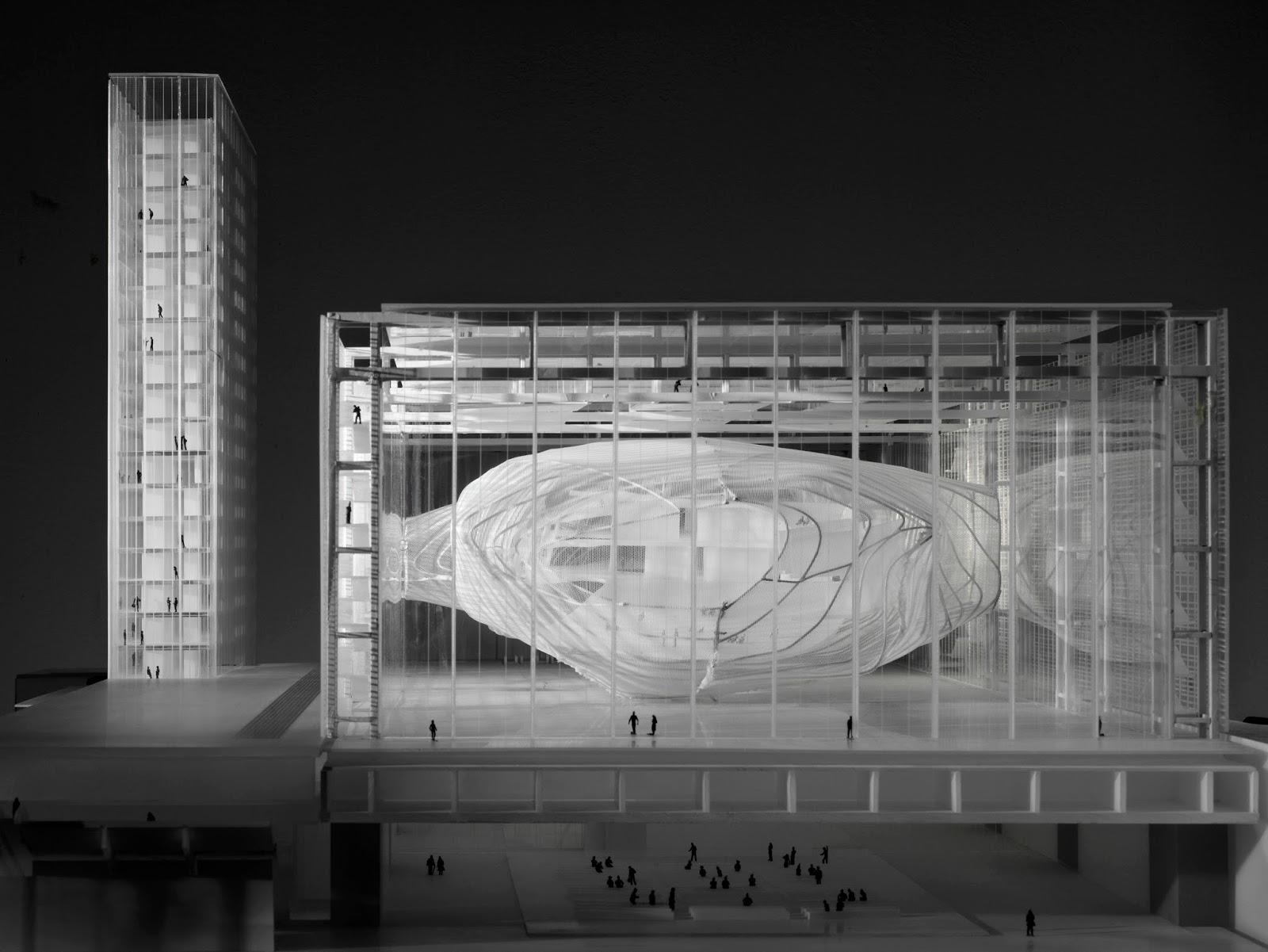 Dov 39 l 39 architettura italiana architettura italiana for Architettura italiana